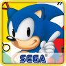 Icona Sonic the Hedgehog™ Classic