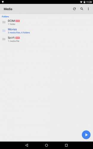 MX Player Pro screenshot 21