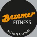 Bezemer Fitness Alphen ad Rijn