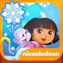 Dora: A Volta ao Mundo