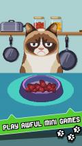 Grumpy Cat's Worst Game Ever Screenshot