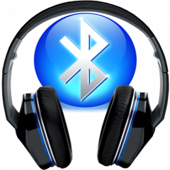 Bluetooth Audio Widget Battery 1 6 Download APK for Android