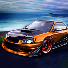 4k Car Wallpapers 2 Download Apk For Android Aptoide