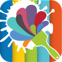 PaintMyPlace - Paint Your Home With Real Colors