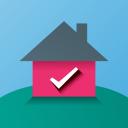 App per la Casa