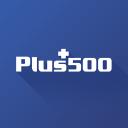 Plus500: Negociação de CFD em Forex e Ações