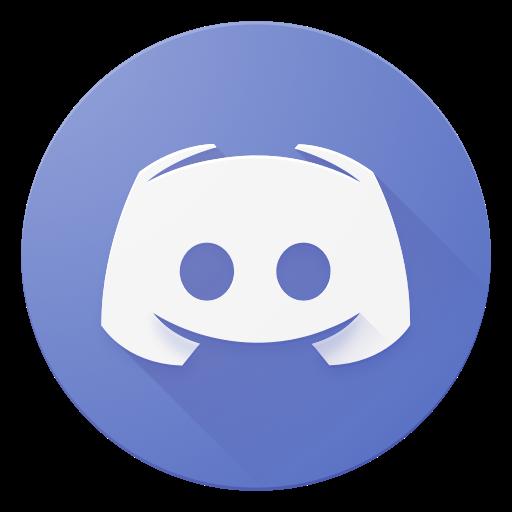 Discord - Chat para Gamers