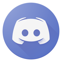 discord chat pour gamers 7 0 7 t l charger l 39 apk pour android aptoide. Black Bedroom Furniture Sets. Home Design Ideas