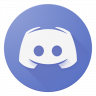 Discord - Chat for Gamers Icon