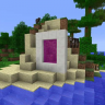 Portal Mods for Minecraft #Msi8Store Icon