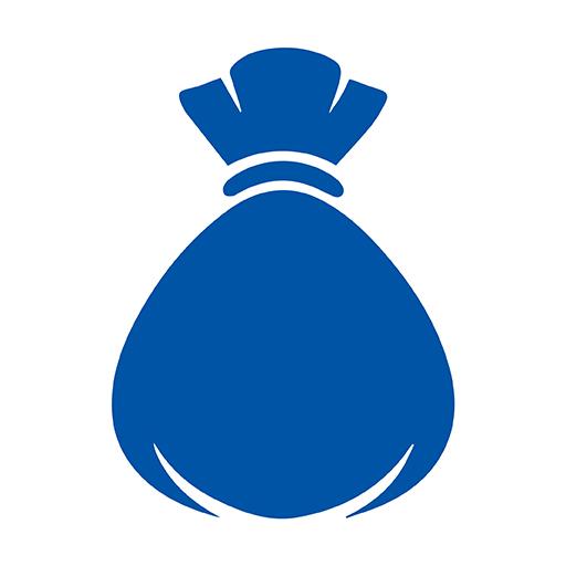 Indiabulls Dhani - Instant Personal Loan App