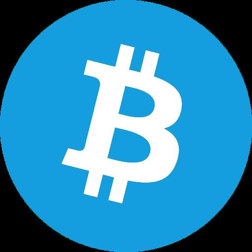 DashClock Bitcoin Monitor