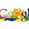 Search Google update DJ Ikon