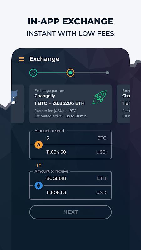 piata iost bitcoin