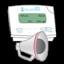 Voice Caller ID - Ad Free