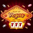 Slots of Vegas VIP club - free spin bulk coin slot