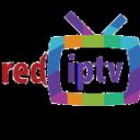 RedIPTV2