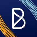 Blink - The Frontline App