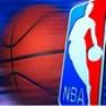 NBA 2K13 theme