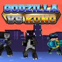 Godzilla VS Kong Defense