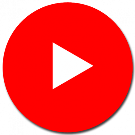 mx player download for android 2.3 5