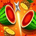 Crazy Juice Fruit Master: Fruit Slasher Ninja Game