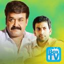 Free Malayalam Movies Online