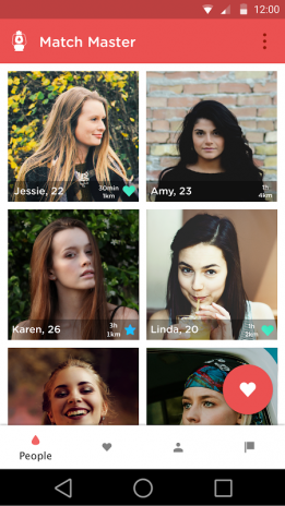 tinder datiert Bewertungen Spezialist Dating-Websites uk