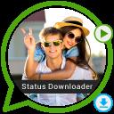 Status Downloader - Videos & Photos