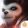 Taichi Panda 3: Dragon Hunter Icon
