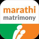 MarathiMatrimony® - The No. 1 choice of Marathis