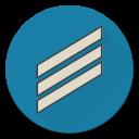 Germany military ranks