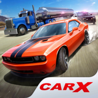 Carx Highway Racing 1 63 1 Download Apk For Android Aptoide