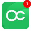 OctaFX Copytrading