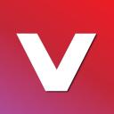 Video download app - Free downloader