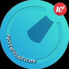 iNoty OS 10 3 0 Unduh APK untuk Android - Aptoide