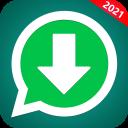 Status Saver for Whatsapp & free status downloader