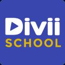 DIVII:Dicionário de Inglês