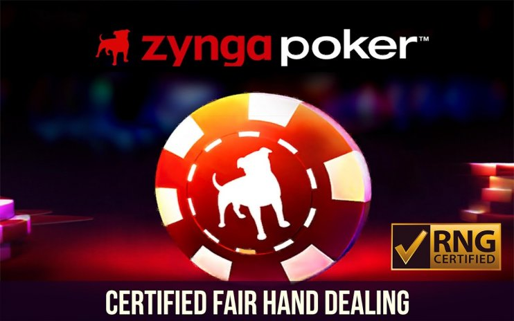 Zynga poker: texas holdem gameplay (ios, android) youtube.