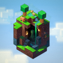 Pocket world - Earth Craft