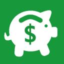 Kidsbank - Piggy Bank For Kids