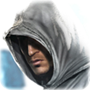 Assassin's Creed - 3.0.9