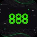 888 Gun mobile game