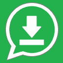 Status Saver - Status Saver for WhatsApp Video