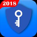 Barando VPN - Super Fast Proxy, Secure Hotspot VPN