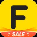 Fordeal - Envío gratis