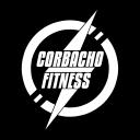 Corbacho Fitness