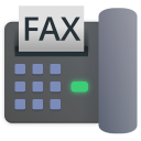 Turbo Fax - scan & send fax from phone
