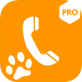 call recorder best pro icon