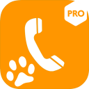 Call Recorder - Best(PRO)